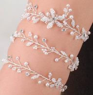Bridal accessories, Favors, Gifts